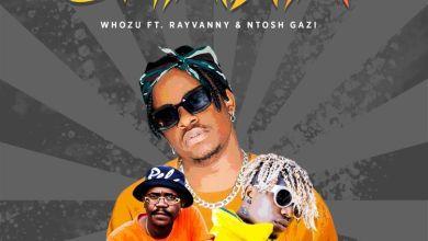 Photo of Music: Whozu – Chawa Ft. Rayvanny & Ntosh Gazi