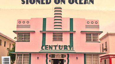 Photo of Album: Curren$y – Still Stoned On Ocean (Zip)