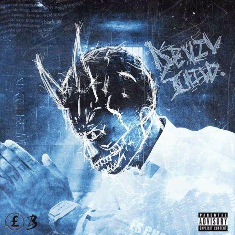 Doobie 83 - Devil Child mp3