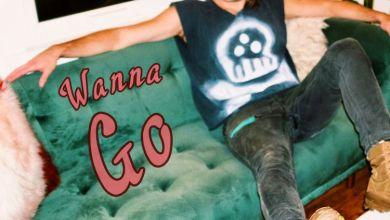 Photo of Music: Matt Citron – Wanna Go
