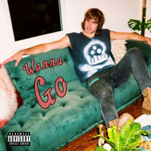 Matt Citron – Wanna Go Mp3