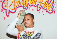 Photo of Music: Offset Jim – Off White Mikes ft. EST Gee