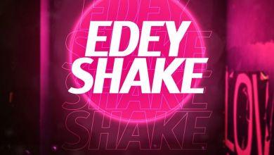 Photo of Music: Sista Afia – E Dey Shake ft LeFlyyy