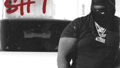 Photo of Music: Young Chop – Get Hit In They Shit