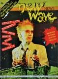 newwavemagazine