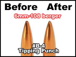 Berger 6mm - 108
