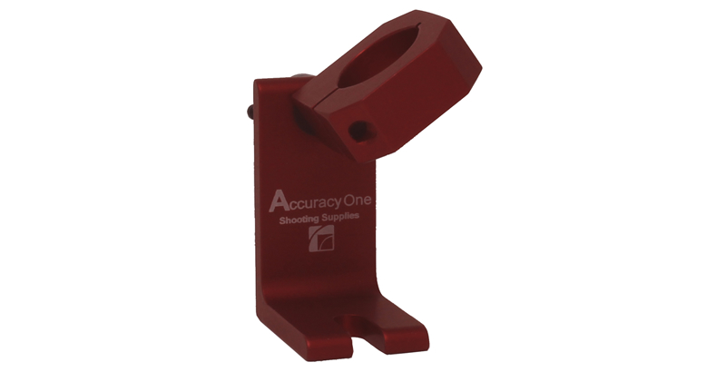 Accuracy One Gauge Stand