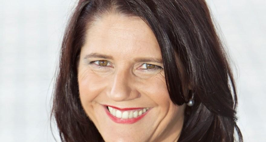 Leanne Bull - Bull Financial Group