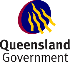 Queensland Government - Bull Financial Group