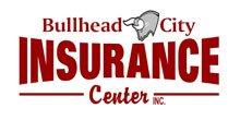 Bullhead City Insurance