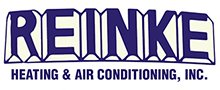 Reinke Heating & Air