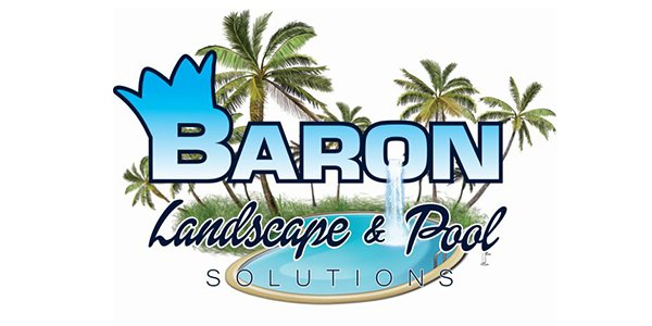 Baron Landscaping