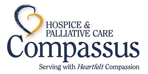 Hospice Compassus