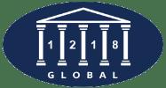 Global 1218