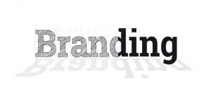 branding destacada