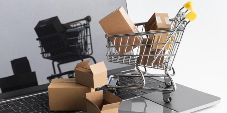 ¿Que es un eCommerce?