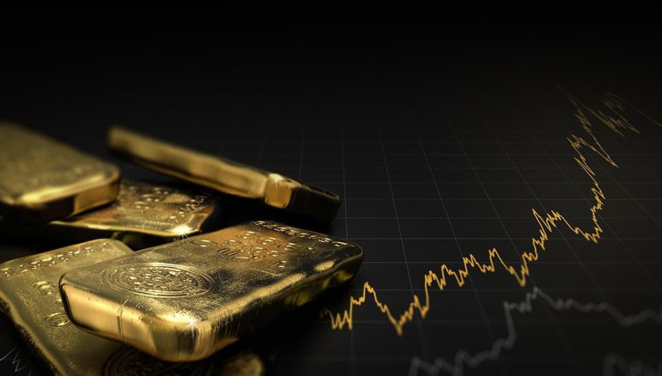 Gold-Sparplan