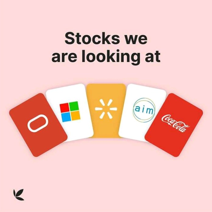 Invest Bamboo App Review: Can I buy & Sale Stocks