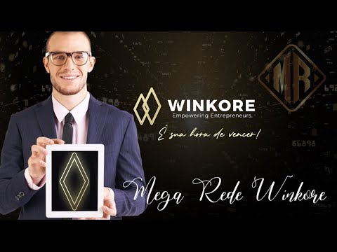 winkore 1