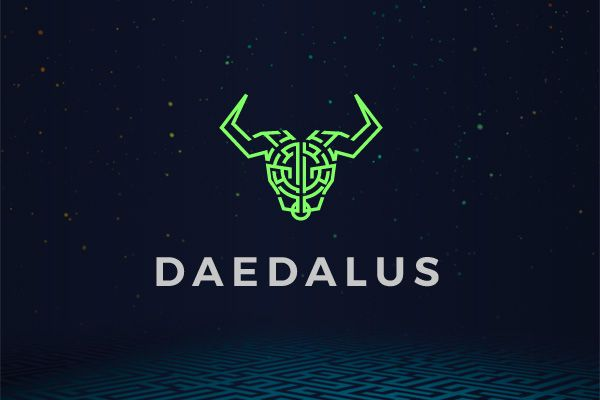 Warning: Daedalus Wallet is Not Safe for Holding ADA