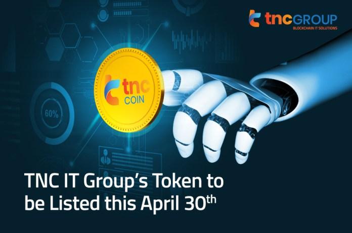 TNC Coin Price Prediction: 1 TNC Price Today