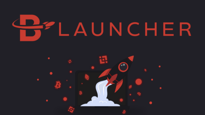 BSC Launcher Finance Review: Is BSC Launcher Legit or Fake?<span class=