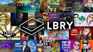 Library Credit Price Prediction, Analysis: LBRY Coin Mining