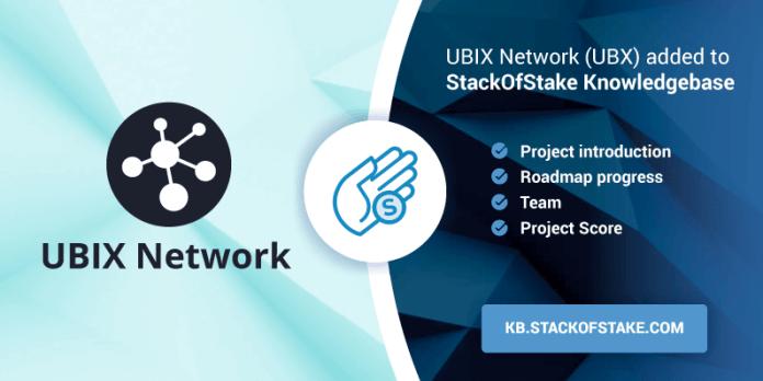 ubix network review