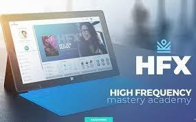 hfx academy review