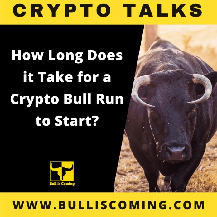crypto talk 3