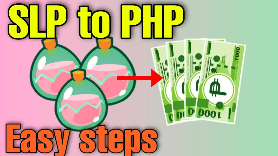 slp to php