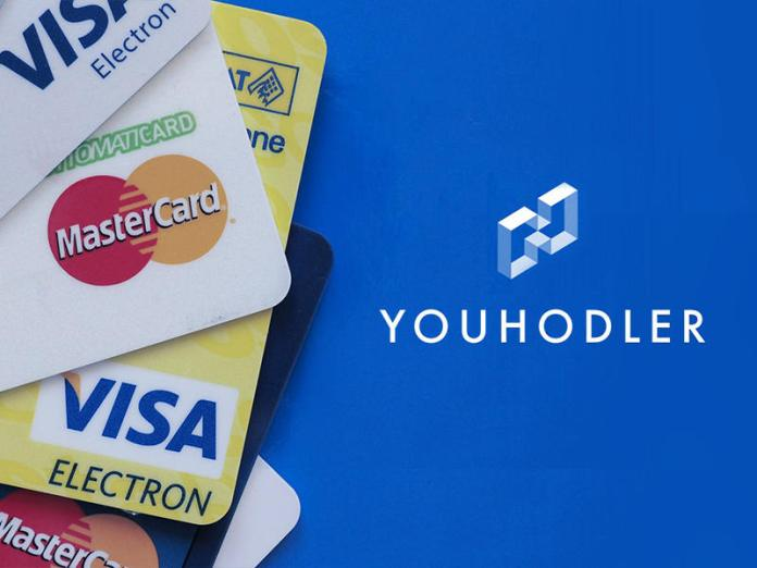 youholder review