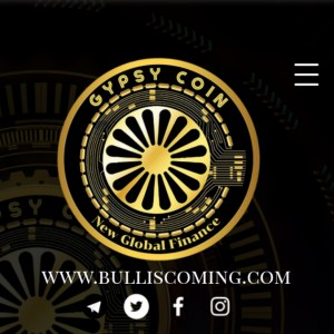 Gypsy coin review