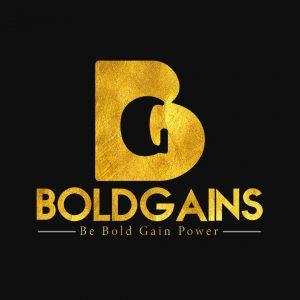 boldgains logo 300x300 1