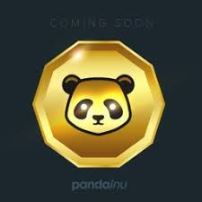 panda inu