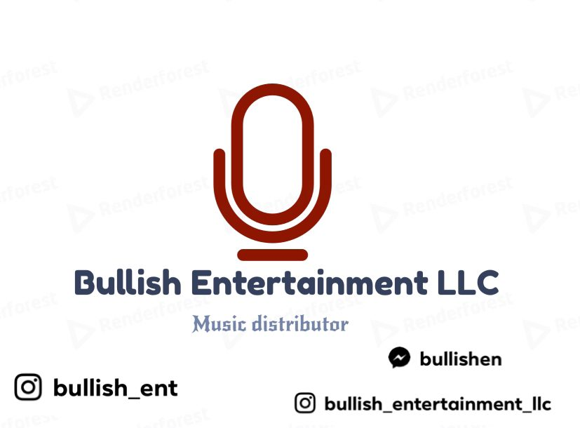 Digital music distributor and label