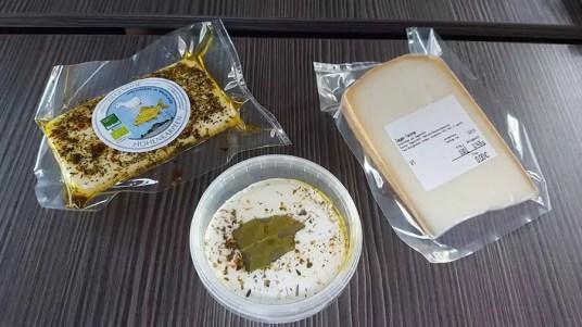 Käse-ziegenhof-hohenkarpfen