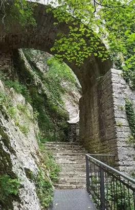 Wandertipp-Gardasee-Madonna-della-Corona
