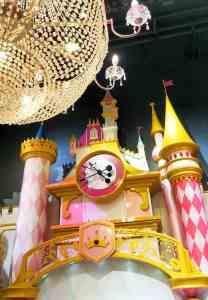 Mailand Mit Kind - Tipps - Disney Laden