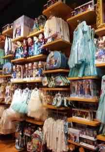 Elsa - Paradies