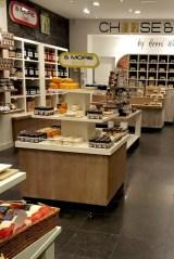 Amsterdam Tipps für Shopping und Mitbringsel