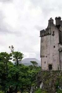 Tipps und Informationen für deinen Besuch von Dunvegan Castle & Gardens auf der Isle of Skye