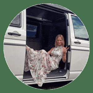 Bullitour - Unterwegs mit VW-Bus und Kind - Vanlife- und Reiseblog