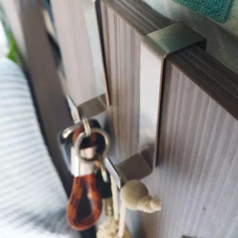 IKEA Accessoires für Wohnmobile und Campervan