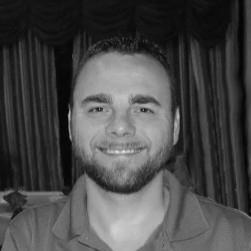 CEO - Will Bradshaw