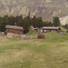 Murmeltier Hütte
