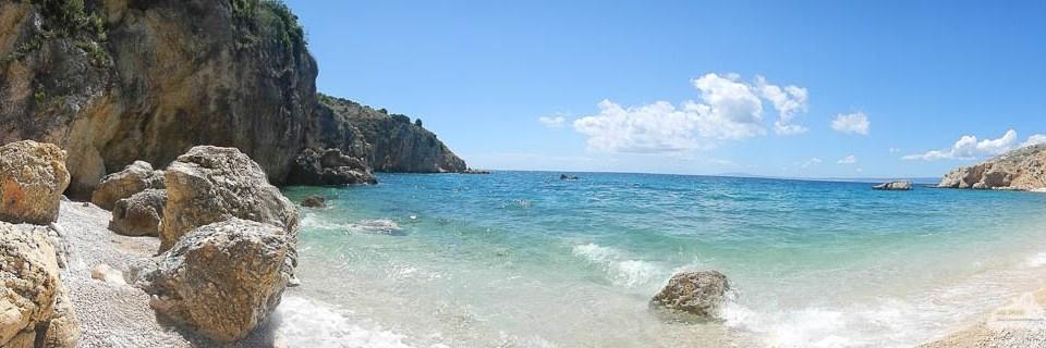 Paradise Croatia