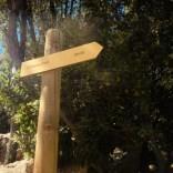 Wandern auf der Insel Korsika