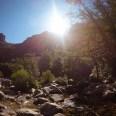 Spelunca Gorges