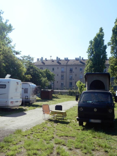 Haller Camping Budapest (5)